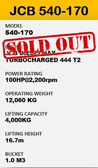 540-170 Sold Out.png