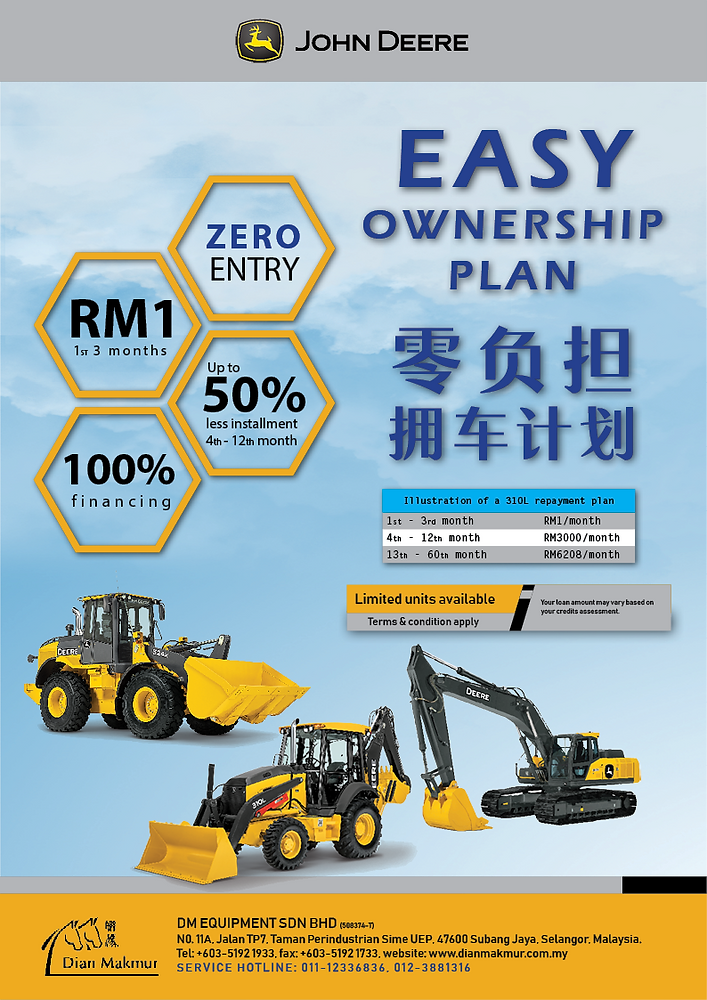Easy Payment Plan 2019 Sabah.png