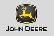 John Deere Logo with box.png