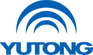 1200px-Yutong_logo_2.svg.png