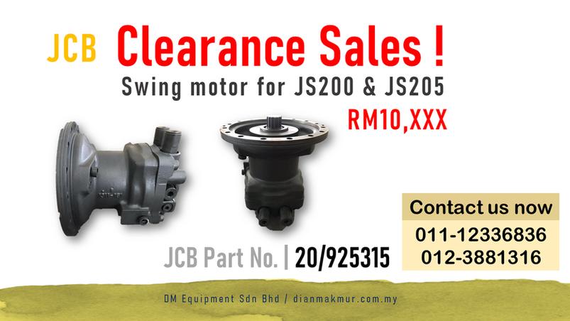 JCB Swing Motor.png