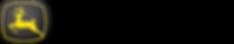 JD Construction Logo Horizontal.png