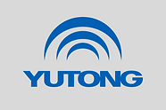 Yutong Logo with box.png