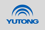 Yutong Logo with box.png