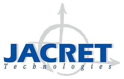 Logo Jacret techno.JPG