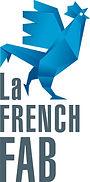 Logo-French-Fab.jpg