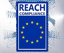 reach_compliance-konform_01.png