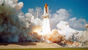 challenger-space-shuttle-1102029_1920.jpg