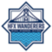 HFX_Wanderers_FC_logo.png