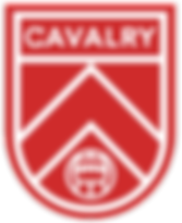 Cavalry_FC_Crest.png