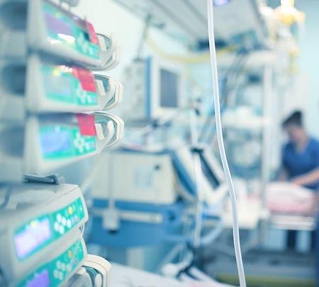 melhores-praticas-para-aumentar-a-vida-util-dos-equipamentos-hospitalares-20200427171414_edited.jpg