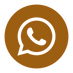 icon-400-messenger-whatsapp-whatsgreen3x