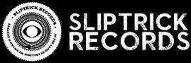 sliptrick records image 2.jpg