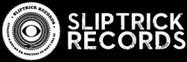 Message from Sliptrick Records