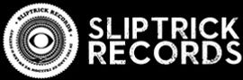 sliptrick records image 2.jpg