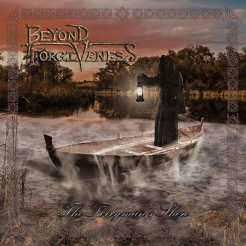 The Ferryman's Shore (EP)