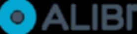 Alibi-Logo-color.png