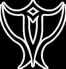 Symbol w Glow.png