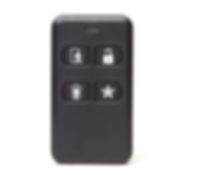 4-button keyfob remote.PNG