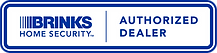 Brinks-Authorized-Dealer-Logo-Horizontal
