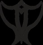 Symbol Fixed 8-17-20.png