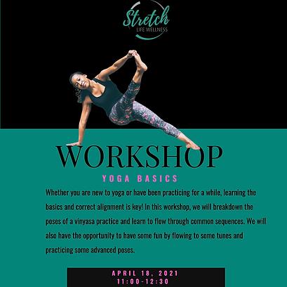 Workshops Detroit .png