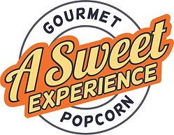 A Sweet Exp_Logo_CMYK.jpg
