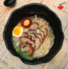 Ramen_Pork_Belly_3.jpg