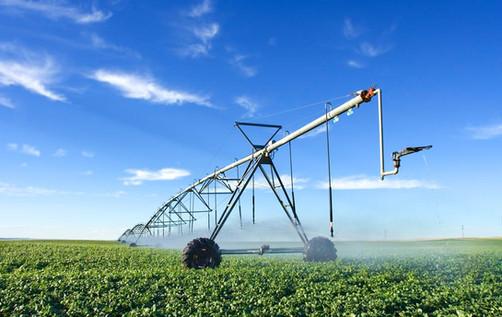 Landwirtschaft Projekte - Agriculture Projects