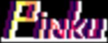 pinku_logo.png