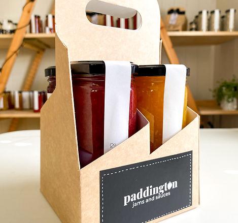 Paddington Jams And Sauces (21).JPG