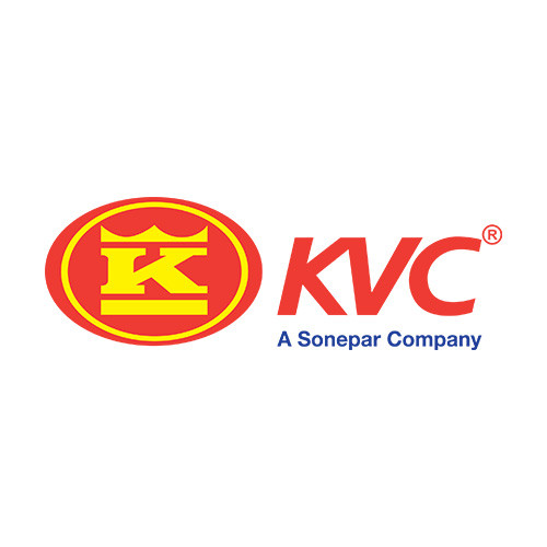 KVC.jpg