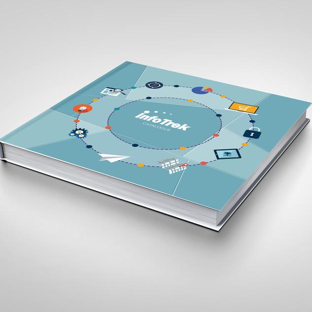 Square-Book-Mockup-031.jpg
