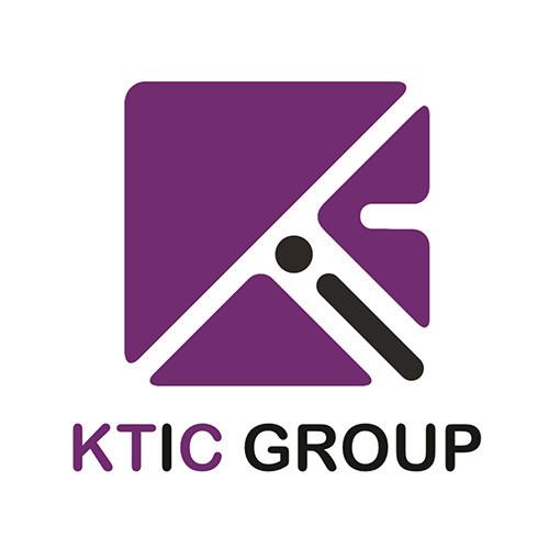 KTIC.jpg
