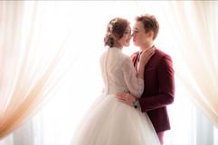 Artifician/wedding
