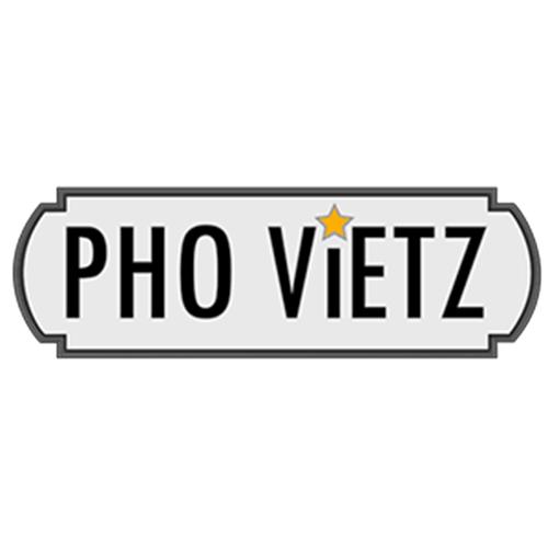 phovietz-logo.png
