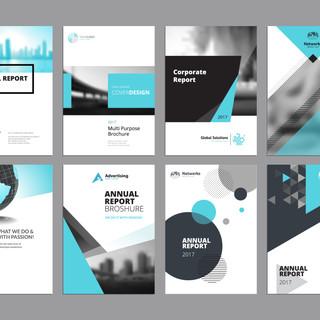Brochure-04.jpg