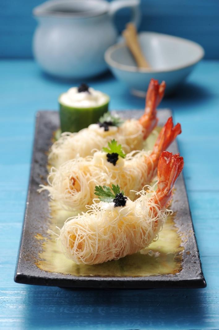 Tai Thong Dim Sum