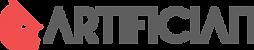 Artifician-Logo-word.png