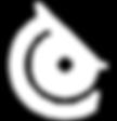 Artifician-Logo-3.png