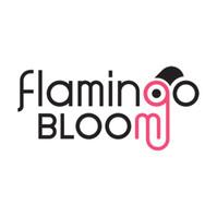 flamingo-bloom.jpg