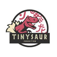tinysaur.jpg