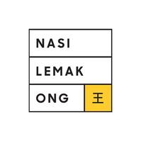 NLO-Logo.png