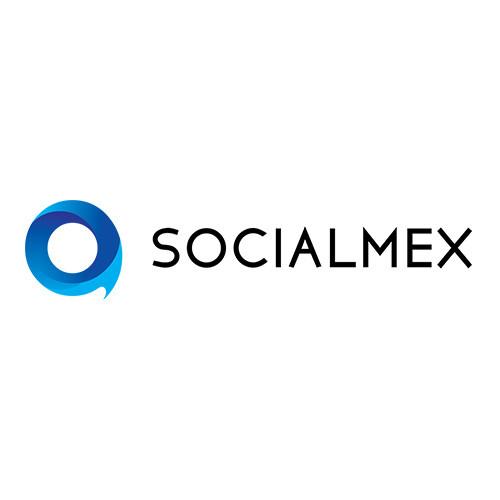 Socialmex.jpg