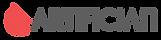 Artifician-Logo-Website.png
