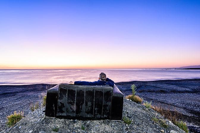 Road Trip - Cape Palliser_-370-Edit.jpg