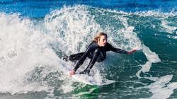 Surfing 15-08-2020-66-Edit