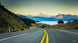 Road Trips - South Island Holiday_-182-H