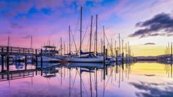 Seaview Marina 22-05-2021-90-Editless