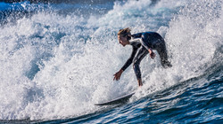 Surfing 22-05-2021-85-Edit-2logo